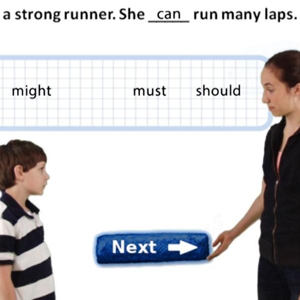 MAP Test 4th Grade