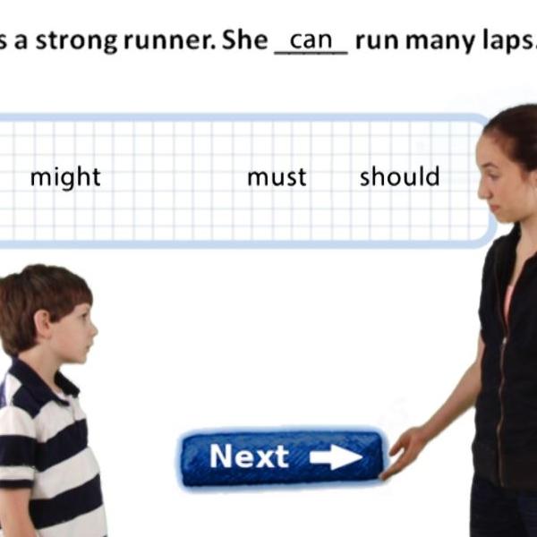 MAP Test 5th Grade
